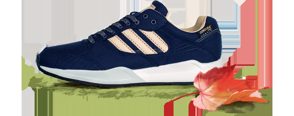 portfolio-shoe1